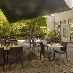 Отель Park Plaza Berlin Kudamm Германия, Берлин - 1 отзыв об отеле, цены и фото номеров - забронировать отель Park Plaza Berlin Kudamm онлайн питание фото 3