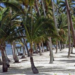 Отель Tambua Sands Beach Resort пляж фото 2