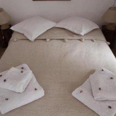 Отель Dar El Qadi Марокко, Марракеш - отзывы, цены и фото номеров - забронировать отель Dar El Qadi онлайн с домашними животными