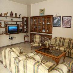 Отель Rumman Hotel Иордания, Мадаба - отзывы, цены и фото номеров - забронировать отель Rumman Hotel онлайн комната для гостей фото 3