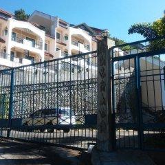 Отель Baguio Vacation Apartments Филиппины, Багуйо - отзывы, цены и фото номеров - забронировать отель Baguio Vacation Apartments онлайн фото 3