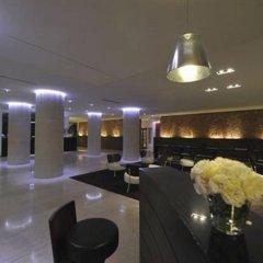 Hotel Acquaviva Del Garda спа