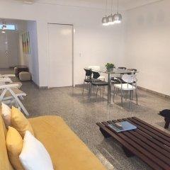 Отель Apartamento Turístico Edificio Calima Колумбия, Сан-Андрес - отзывы, цены и фото номеров - забронировать отель Apartamento Turístico Edificio Calima онлайн помещение для мероприятий