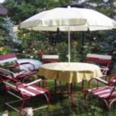 Отель Gardonyi Guesthouse Будапешт фото 17