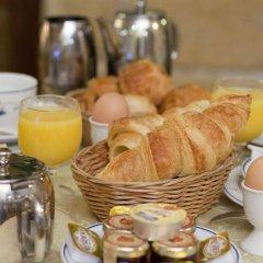 Отель Hôtel Beaubourg Франция, Париж - отзывы, цены и фото номеров - забронировать отель Hôtel Beaubourg онлайн питание