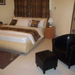 Asa Royal hotel комната для гостей фото 5
