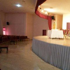 Отель Ululrmak Uygulama Oteli Селиме помещение для мероприятий фото 2