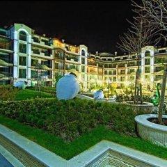 Отель Boutique Rose Gardens Beach & SPA Hotel Болгария, Поморие - отзывы, цены и фото номеров - забронировать отель Boutique Rose Gardens Beach & SPA Hotel онлайн фото 3