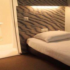 Ibis Styles Amsterdam CS Hotel ванная фото 2
