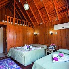 Hotel Nova Beach - All Inclusive комната для гостей фото 3