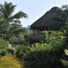 Отель Tanganyika Bluebay Resort фото 4