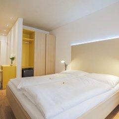 Отель Room 5 Apartments Австрия, Зальцбург - отзывы, цены и фото номеров - забронировать отель Room 5 Apartments онлайн комната для гостей фото 4