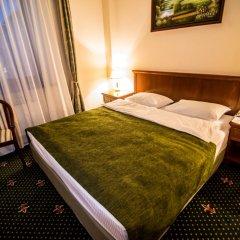 Шаляпин Палас Отель комната для гостей фото 3