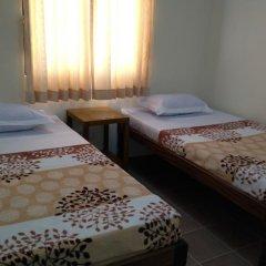 Отель Blissful Inn Nyaung Shwe детские мероприятия