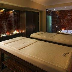 Отель Palm Wings Beach Resort & Spa Kusadasi- All Inclusive спа фото 2