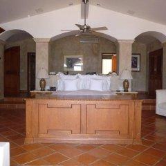 Отель Casa Mariposa в номере фото 2