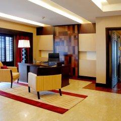 Отель InterContinental Hanoi Westlake фото 16