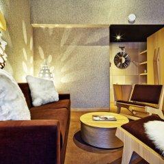 Отель Altapura удобства в номере