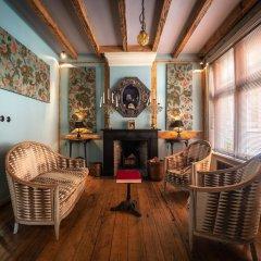 Отель Private Mansions Нидерланды, Амстердам - отзывы, цены и фото номеров - забронировать отель Private Mansions онлайн детские мероприятия