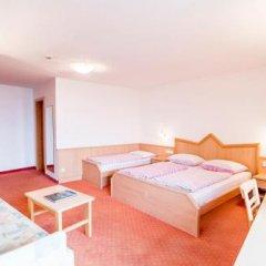 Hotel Sonnenheim Валь-ди-Вицце комната для гостей фото 5