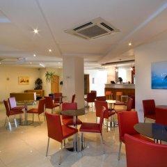 Bayview Hotel by ST Hotels гостиничный бар
