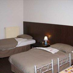 Отель Budget Flats Antwerpen детские мероприятия