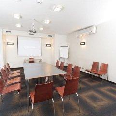 Rixwell Terrace Design Hotel Рига помещение для мероприятий