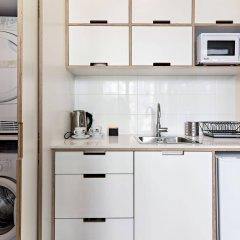 Hanasi 129 - Boutique Apartments Израиль, Хайфа - отзывы, цены и фото номеров - забронировать отель Hanasi 129 - Boutique Apartments онлайн в номере