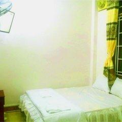 Sunny Hostel комната для гостей фото 5