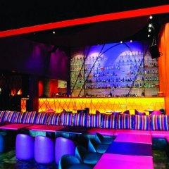 Отель Dubai Marine Beach Resort & Spa ОАЭ, Дубай - 12 отзывов об отеле, цены и фото номеров - забронировать отель Dubai Marine Beach Resort & Spa онлайн развлечения