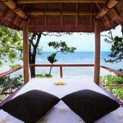 Отель Namale The Fiji Islands Resort & Spa Савусаву балкон