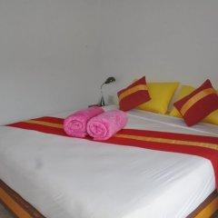Отель Dreamy Casa Ланта комната для гостей фото 3
