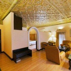 Отель Shanker Непал, Катманду - отзывы, цены и фото номеров - забронировать отель Shanker онлайн сауна
