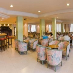 Hotel Vistamar by Pierre & Vacances интерьер отеля фото 3