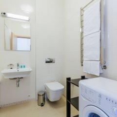 Апарт-отель Имеретинский —Прибрежный квартал Сочи ванная фото 2