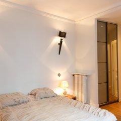 Отель Spacious apartement 2 bedrooms комната для гостей фото 3