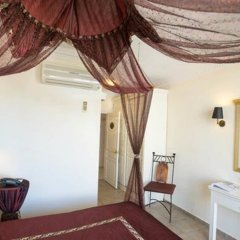 Conny's Boutique Hotel - Adults Only комната для гостей фото 5