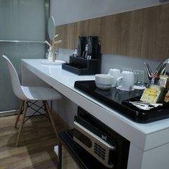 My Dora Hotel Турция, Стамбул - отзывы, цены и фото номеров - забронировать отель My Dora Hotel онлайн фото 8
