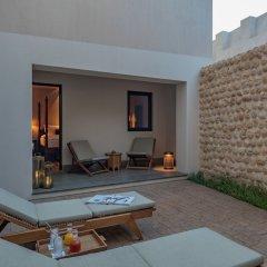 Отель Al Bait Sharjah удобства в номере