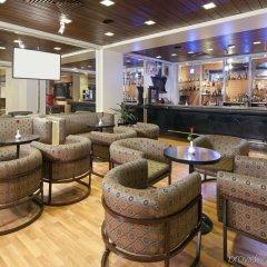 Отель Crowne Plaza Hotel Kathmandu-Soaltee Непал, Катманду - отзывы, цены и фото номеров - забронировать отель Crowne Plaza Hotel Kathmandu-Soaltee онлайн гостиничный бар