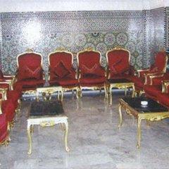 Hotel Moroccan House фото 2