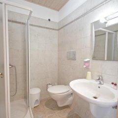 Porto Eda Hotel ванная фото 2