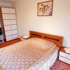 Отель Armenia Литва, Гарлиава - отзывы, цены и фото номеров - забронировать отель Armenia онлайн комната для гостей фото 4