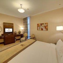 Отель Copthorne Hotel Dubai ОАЭ, Дубай - 4 отзыва об отеле, цены и фото номеров - забронировать отель Copthorne Hotel Dubai онлайн удобства в номере фото 2