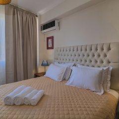 Отель Ermou Fashion Suites by Living-Space.gr Афины фото 16
