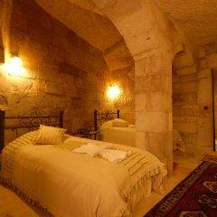 Travellers Cave Pension Турция, Гёреме - 1 отзыв об отеле, цены и фото номеров - забронировать отель Travellers Cave Pension онлайн комната для гостей фото 3