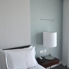 Отель Olissippo Saldanha фото 6