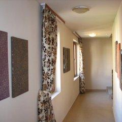 Отель Antilia Aparthotel Банско фото 10