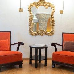 Отель Amadeus Австрия, Зальцбург - отзывы, цены и фото номеров - забронировать отель Amadeus онлайн интерьер отеля фото 3