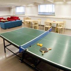 Отель Karelia Bed Йоенсуу детские мероприятия